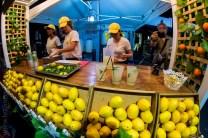 queenvictoria-night-market-benro-event-6409