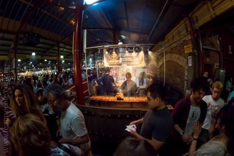 queenvictoria-night-market-benro-event-6434