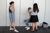 yvette-fashion-shoot-7317