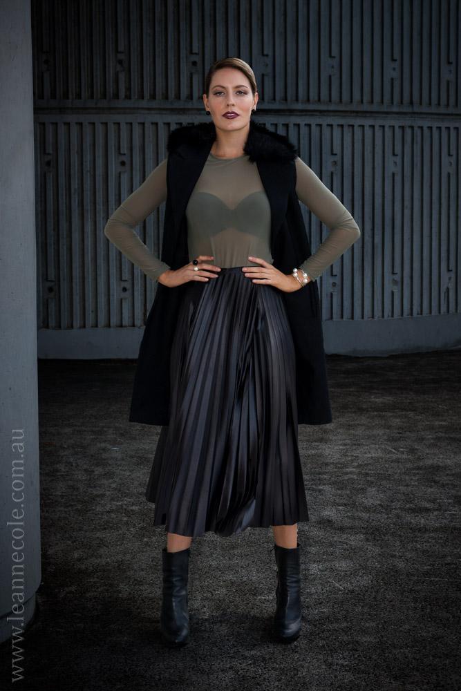 yvette-fashion-shoot-82