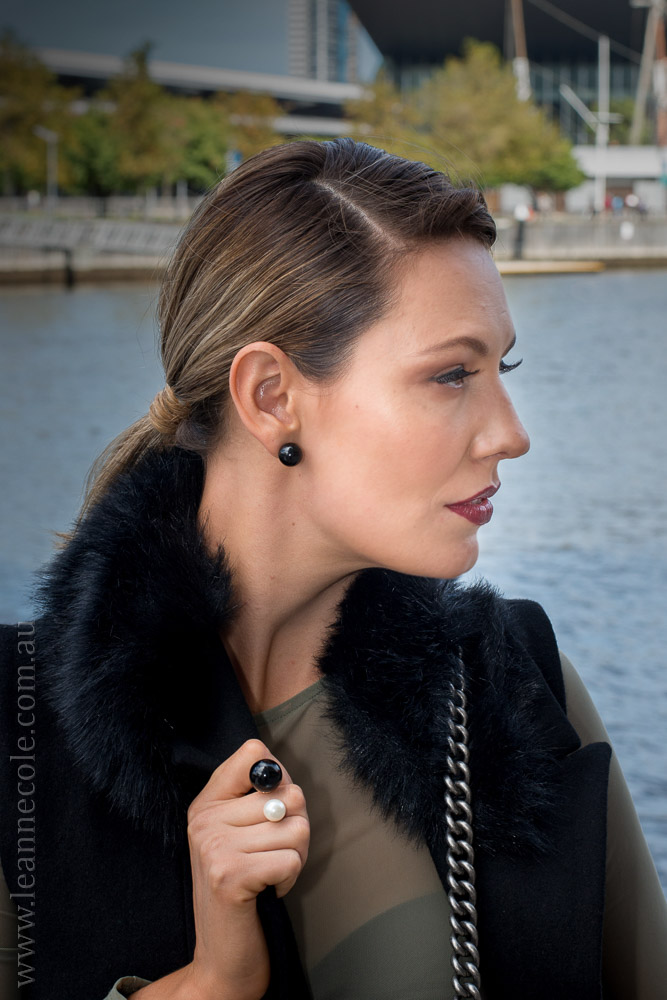 yvette-fashion-shoot-84