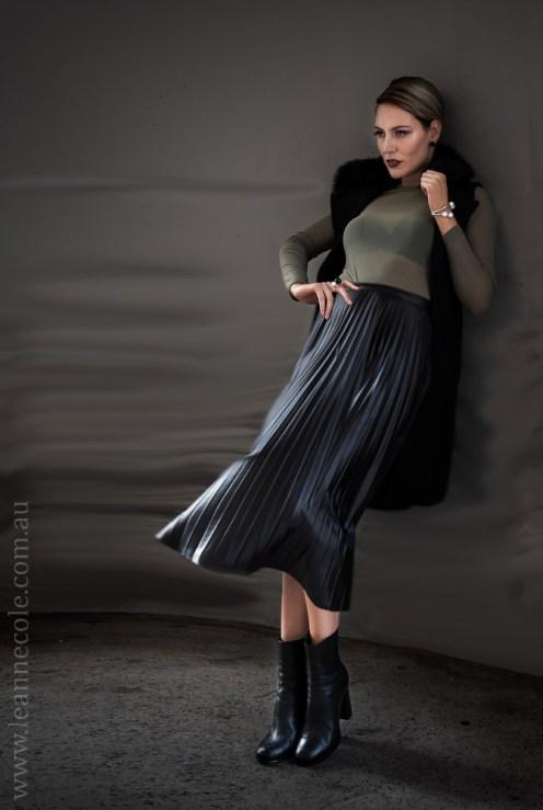 yvette-fashion-shoot-85