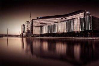 building-docklands-long-exposure-melbourne