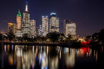 melbourne-yarra-river-sunset-night-0611
