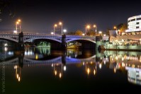 melbourne-yarra-river-sunset-night-0645