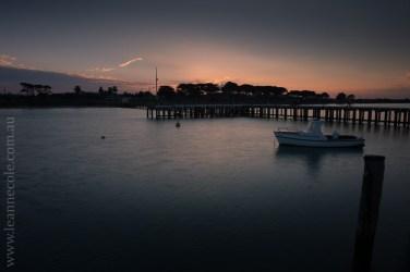 stleonards-queencliff-pier-sunset-sunrise-1852