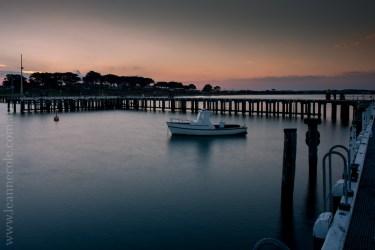 stleonards-queencliff-pier-sunset-sunrise-1890