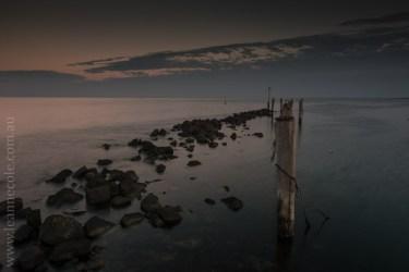 stleonards-queencliff-pier-sunset-sunrise-1902