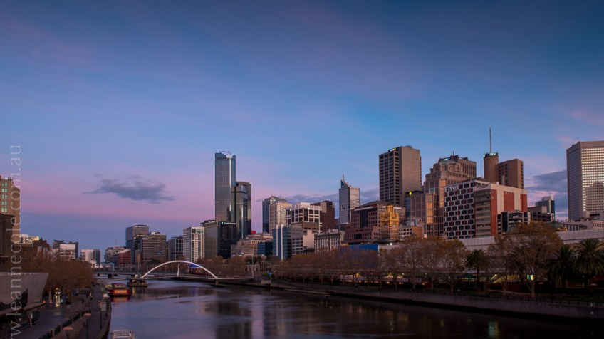 melbourne-city-sunrise-eurekaskydeck-morning-2891