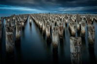 princes-pier-long-exposure-workshops