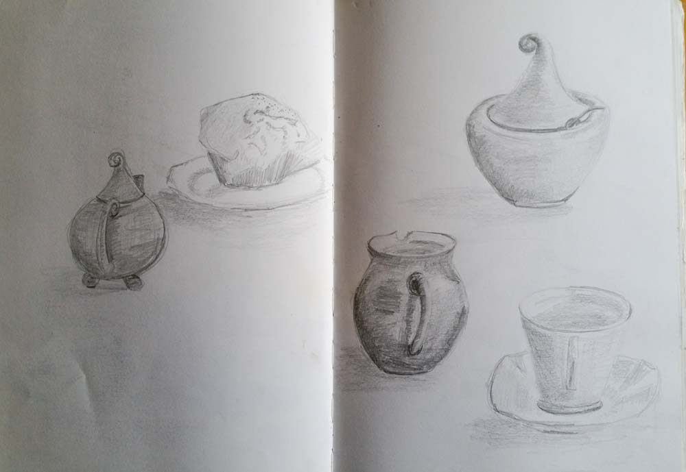 prints-drawings-observations-lighting-557-1000x689