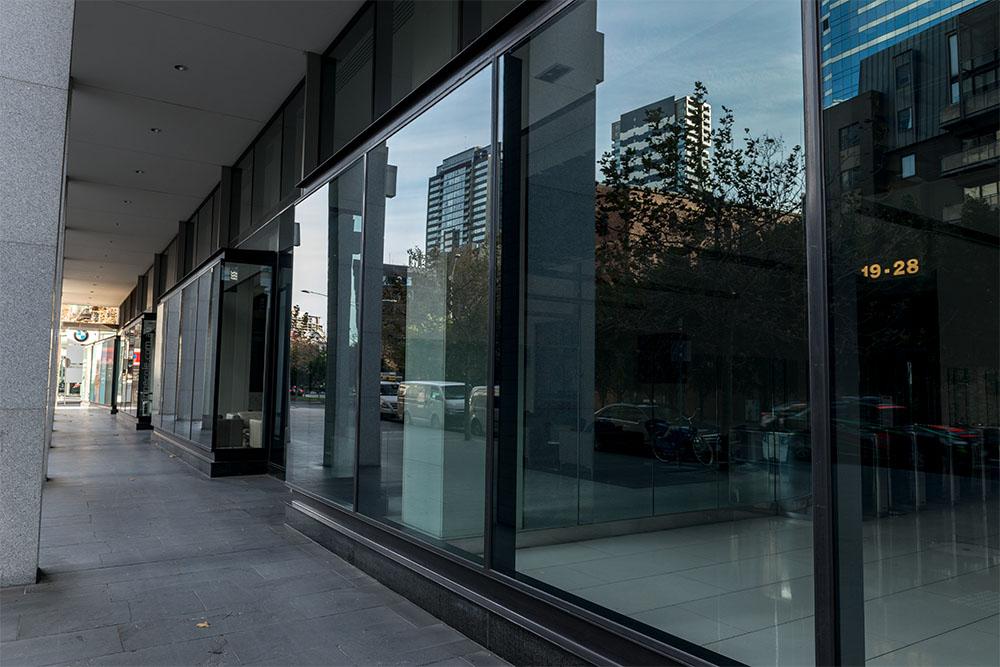 original-shop-front-reflections-melbourne
