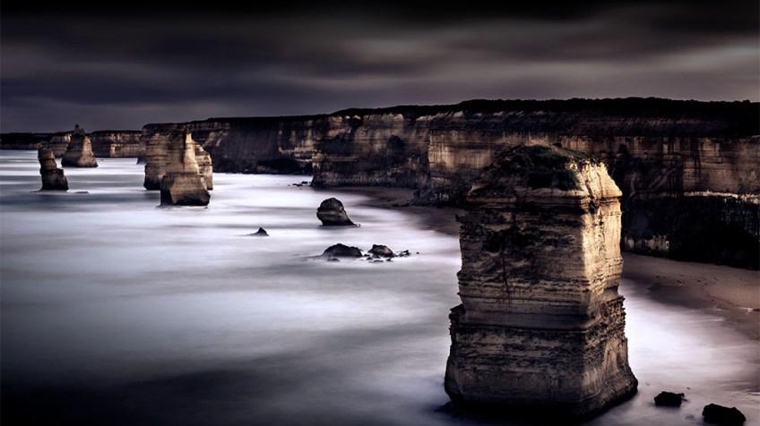 12-apostles-greatoceanroad-longexposure-portcampbell