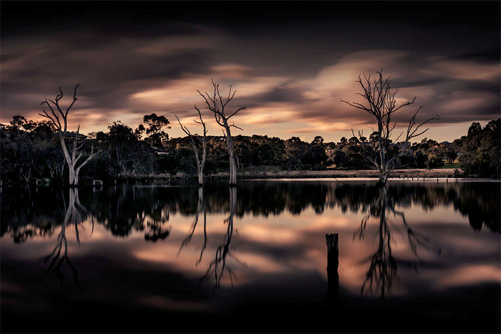 banyule-flats-long-exposure-victoria