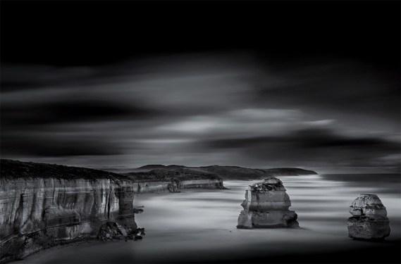 gibsonsteps-apostles-greatoceanroad-victoria-australia