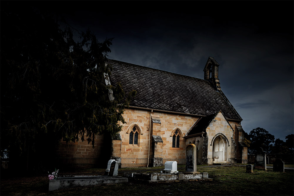 old-church-buckland-colour-tasmania