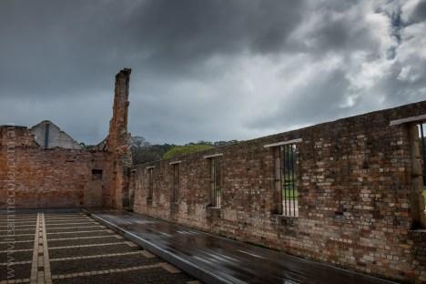 port-arthur-historical-site-tasmania-colour-9816