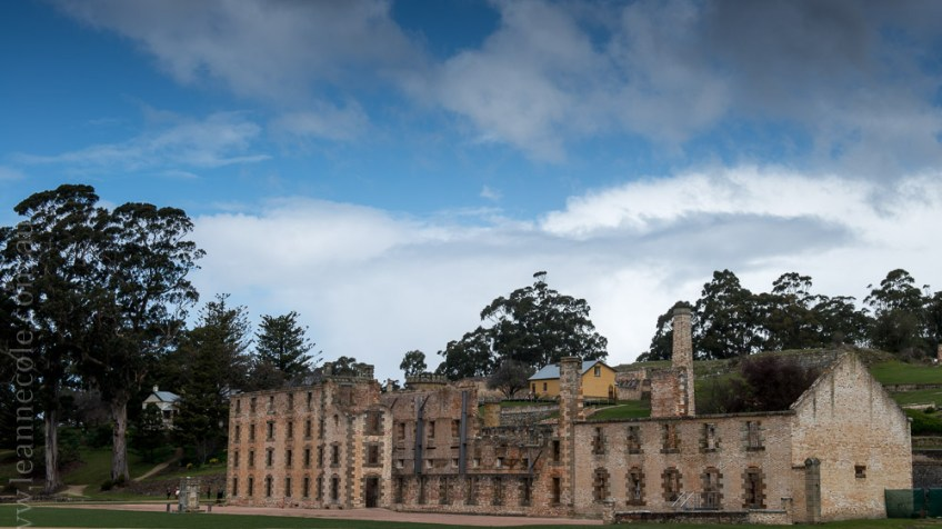 port-arthur-historical-site-tasmania-colour-9827
