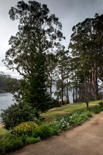 port-arthur-historical-site-tasmania-colour-9839