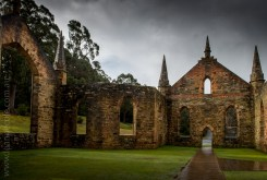 port-arthur-historical-site-tasmania-colour-9881