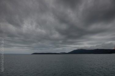 tasmania-trip-wineglassbay-boat-cruise-8083
