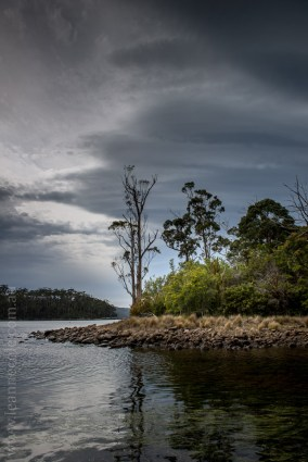 tasmanisland-cruise-pennicott-tasmania-cliffs-9151