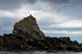 tasmanisland-cruise-pennicott-tasmania-cliffs-9562