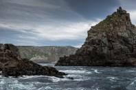 tasmanisland-cruise-pennicott-tasmania-cliffs-9564