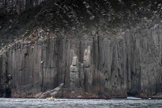 tasmanisland-cruise-pennicott-tasmania-cliffs-9613