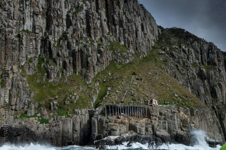 tasmanisland-cruise-pennicott-tasmania-cliffs-9636