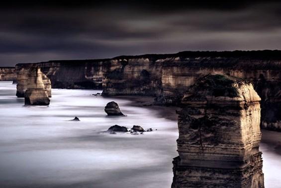 feature-12-apostles-greatoceanroad-longexposure-portcampbell