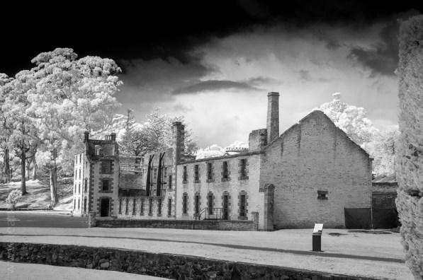 portarthur-tasmania-historic-site-infrared-24147