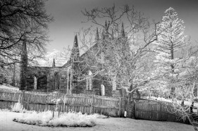 portarthur-tasmania-historic-site-infrared-24240