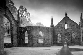 portarthur-tasmania-historic-site-infrared-24249