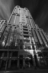 queenstreet-melbourne-buildings-anz-tower
