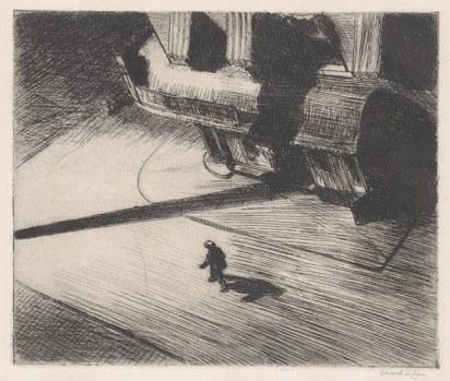 night-shadows-1921