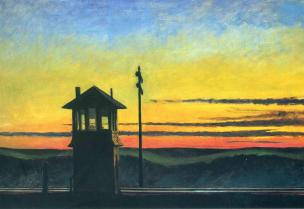 railroad-sunset.jpg!HD