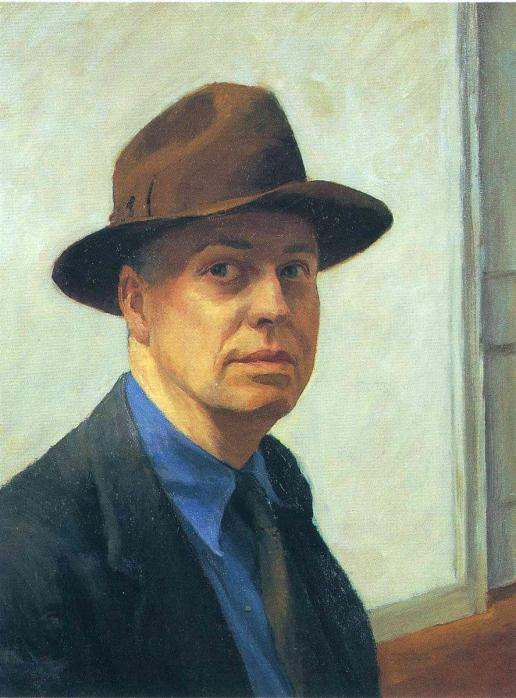 self-portrait-1930.jpg!HD