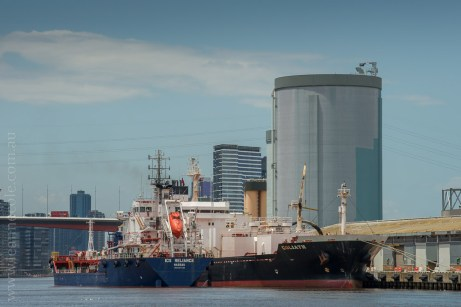sailing-melbourne-industrial-river-bay-3339