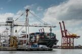 sailing-melbourne-industrial-river-bay-3375