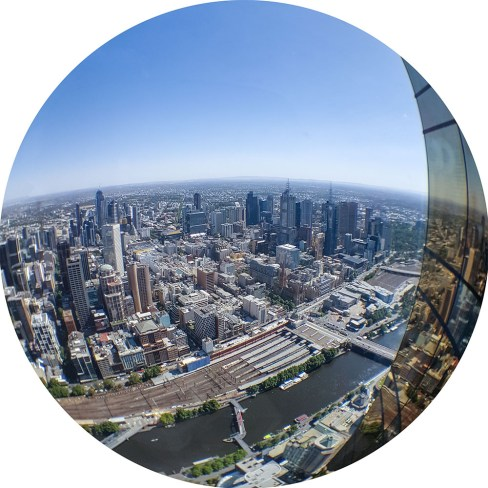skydeck-eureka-fisheye-struman-optics