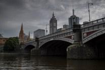 melbourne-city-tamron-morning-australia-3045