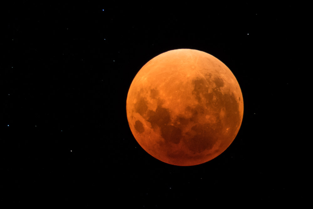 melbourne-super-blue-blood-moon-full-eclipse-2321