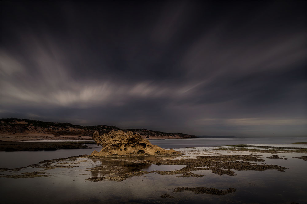 no16-beach-rye-longexposure-seascape