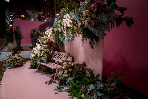 mifgs-flower-gardens-exhibits-melbourne-6683