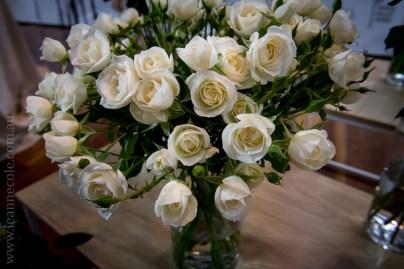mifgs-flower-gardens-exhibits-melbourne-6788