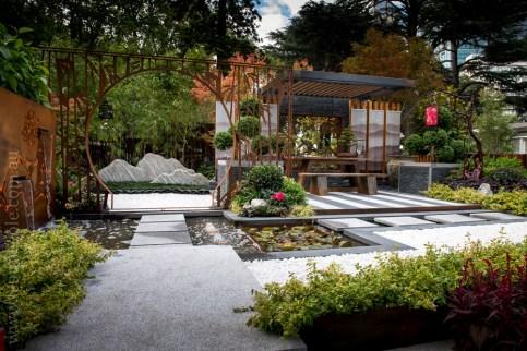 mifgs-flower-gardens-exhibits-melbourne-6848