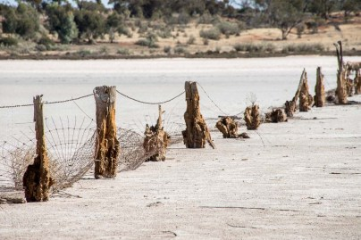 saltpans-salinity-SwanHill-rural-environment-2556