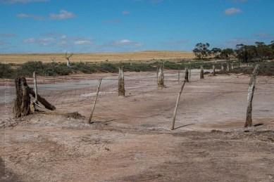 saltpans-salinity-SwanHill-rural-environment-2700