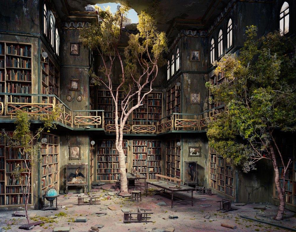 L_Nix_Library-1